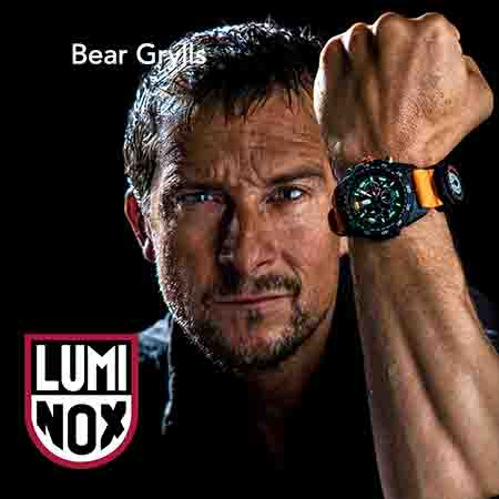 reloj-luminox-bear-grylls-survival-xb3797kb-s90